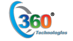 the360technologies
